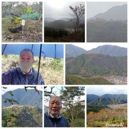 画像 但馬、竹田城跡!立雲峡!を散策のドライブ! の記事より 9つ目
