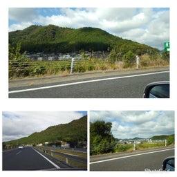 画像 但馬、竹田城跡!立雲峡!を散策のドライブ! の記事より 3つ目