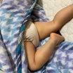 【1歳4ヶ月】長袖のイヤイヤ