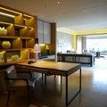 Plumeria's Diary2 旅・ホテル・リゾート etc.