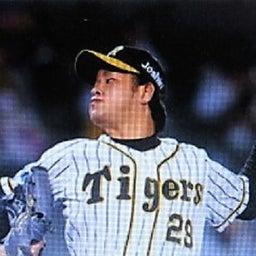 画像 ≪阪神タイガーズ 中日に快勝≫ 杉井さんの速報が届きました。 の記事より 2つ目