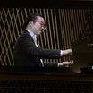 ショパンコンクールが終わり、ピアニスト像の変遷などについて