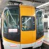 <大阪営業所のOドライバーさん>レアケースの画像