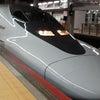 <福岡営業所のSドライバーさん>〈日本一〉の画像