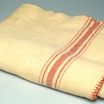 米国先住民に配布した天然痘毛布の様に、米政府は気付かない者に「無料」のコロナワクチンを与えている