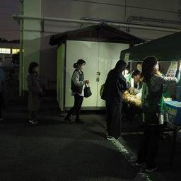 画像 第102回 にこにこ清風食堂ワゴン開催しました! の記事より 8つ目