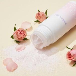 毎日使える酵素洗顔❣️の画像