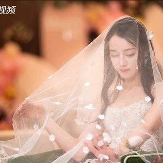 你是我的栄耀 29~30集 いよいよご結婚です!
