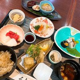 画像 年下イケメンから食事のお誘いが来たー✨ の記事より 1つ目