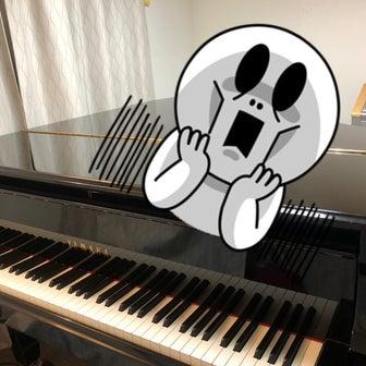㉝なら、どうするよ【さよならグランドピアノ】