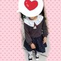 やっと秋物♡ペアマノン到着♡ビッツ2022福袋中身公開11/1発売!他、福袋続々入荷!
