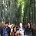 京都大好き京都観光あれこれブログ