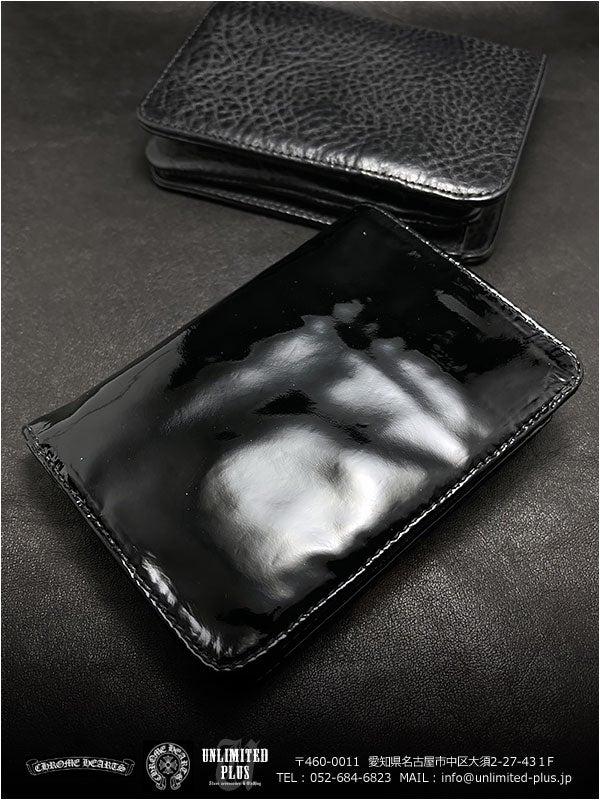 クロムハーツ,財布,名古屋,