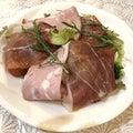 【イタリアン】 ディナー  生ハムなど 好きな料理をチョイス!