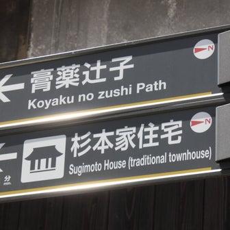 京都も木枯らし一号が吹きました! バラ! 庭の花! 膏薬辻子(こうやくのずし)です!
