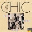 ♪シック(CHIC )/Le Freak