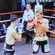 ボクシングライフW