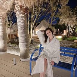 画像 #ハロウィンサウナ@ryugu_3 @hotel.mikazuki.group #... の記事より 1つ目