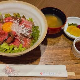 画像 #ハロウィンサウナ@ryugu_3 @hotel.mikazuki.group #... の記事より 14つ目
