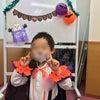 ハロウィン週間(^^)学園前教室♪の画像