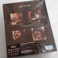 「Let It Be」スペシャル・エディション (スーパー・デラックス)