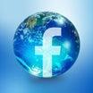 10/23 MS情報 【Facebook】2022年企業名変更となる!