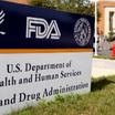 回転ドア:FDAが認可したワクチン企業3社は全て元FDA長官を雇用している