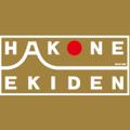 東京ドリームのブログ