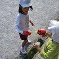 小さいお子さんがいる場合片づけはいつやる?子育てが楽になってから?