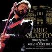 First Season At The Royal Albert Hall Volume 1