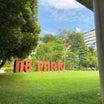 Yishun N8 Park  シンガポール子連れでお出かけ。公園