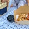 Tanglinにオープンしたピクニックできるベーカリー!