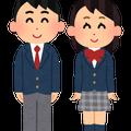 理系女子の難関大受験記~親父目線の日記
