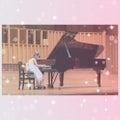 神奈川県伊勢原市花梨ピアノ教室のピアノライフ♪