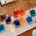 長野県安曇野市穂高・ 色と香りと虹の店 FLUORITE-フローライト-