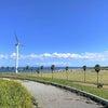 静岡県御前崎でサクっとグルメ&観光の画像