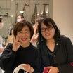 新しい出会いに感謝 娘達の頑張りを四国で応援しましょう!