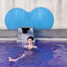 画像 いいお天気 (*^▽^*)@ryugu_3 @hotel.mikazuki.group... の記事より 2つ目