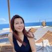 【古宇利島】沖縄で大人に人気のほっこり隠れリゾート♡