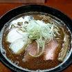今日の昼御飯!(麺屋ひなた)