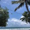 バリ島で土地を買いましたよ、というお話