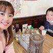 【霊的にうまい】函館で美味しいスープカレー屋さん