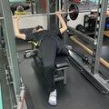 【香川県高松市】脳と身体のトレーニングジム BB Activation 公式ブログ
