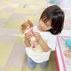 雨でも楽しめるテーマパーク「東条湖おもちゃ王国」へ!