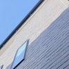 引き渡し日の延長〜外壁の貼り間違い〜の画像