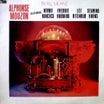 *Alphonse Mouzon – The Next Time We Love ♪