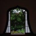 ️地球サイズ®︎ 京都発   よしだかずみ   京都穴場巡りコーディネーター l プランニング&ガイド