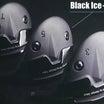 GTD Black Ice-FW爆誕!