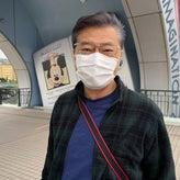 「吉田さんちのディズニー日記」Powered by Ameba 吉田さんファミリーオフィシャルブログ