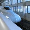 旅鉄「久しぶりの新幹線で弾丸広島へ③・・・姫路乗り換えのさくらからひかりで西明石へ到着」